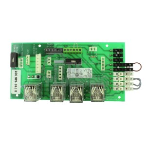 Worcester PCB 87161463010