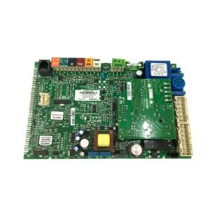 Ariston 60001899 PCB