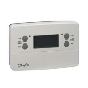 FP715 Danfoss Timer 087N789800