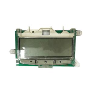 GlowWorm 4000120426 PCB