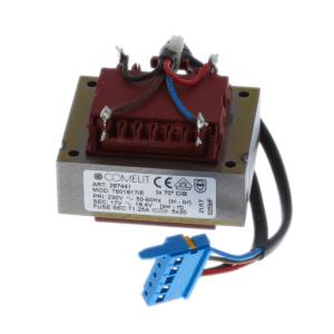 Vaillant 287450 Transformer
