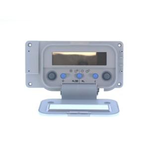 Vokera 10029365 Display PCB