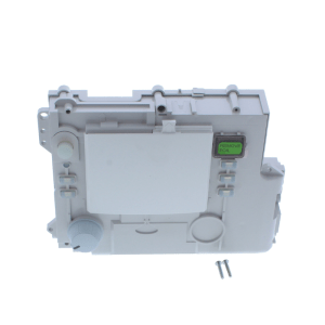 Worcester 87172078330 Control Box