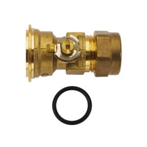 worcester 87161480050 valve
