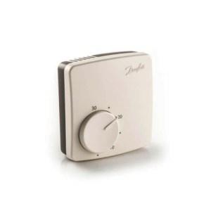 Danfoss 087N743000 Room Thermostat
