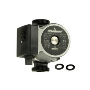 Ravenheat Pump 5009080