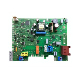 worcester 87472013940 pcb
