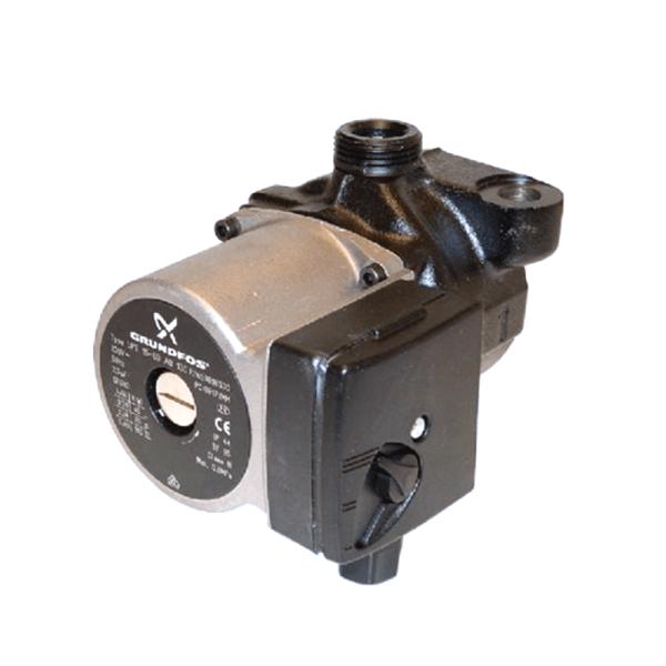 Alpha 1.015610 Pump
