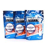 Nash Instant Action Boilie 15mm 2,5kg Tangerine Dream B3531 Boilies - 1