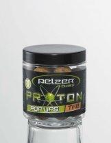 Pelzer Element Proton Pop Up Boilies, Sorte:TFB - 1