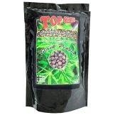 Top SecretCannabis-Edition Boilies 16mm Black Pepper 1Kg - 1