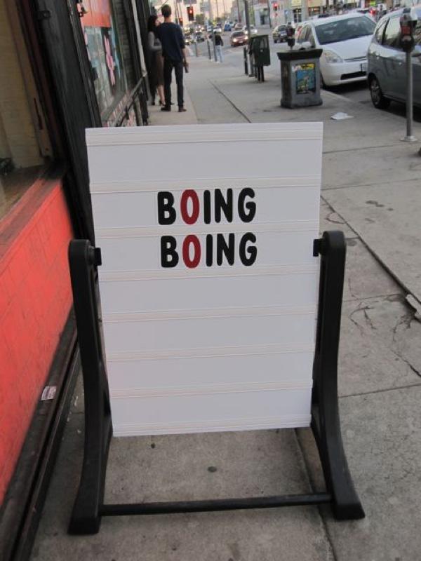 Boing-Meetup001