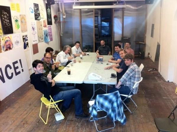 Boing-Meetup130