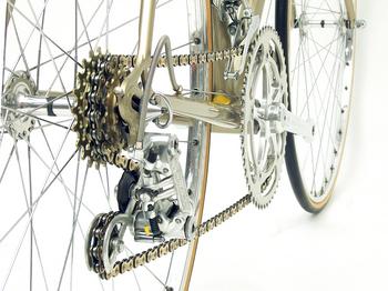 BicyclePhotography.jpg