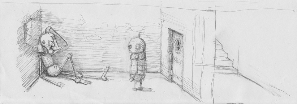 16_machinarium_concept_art.jpg