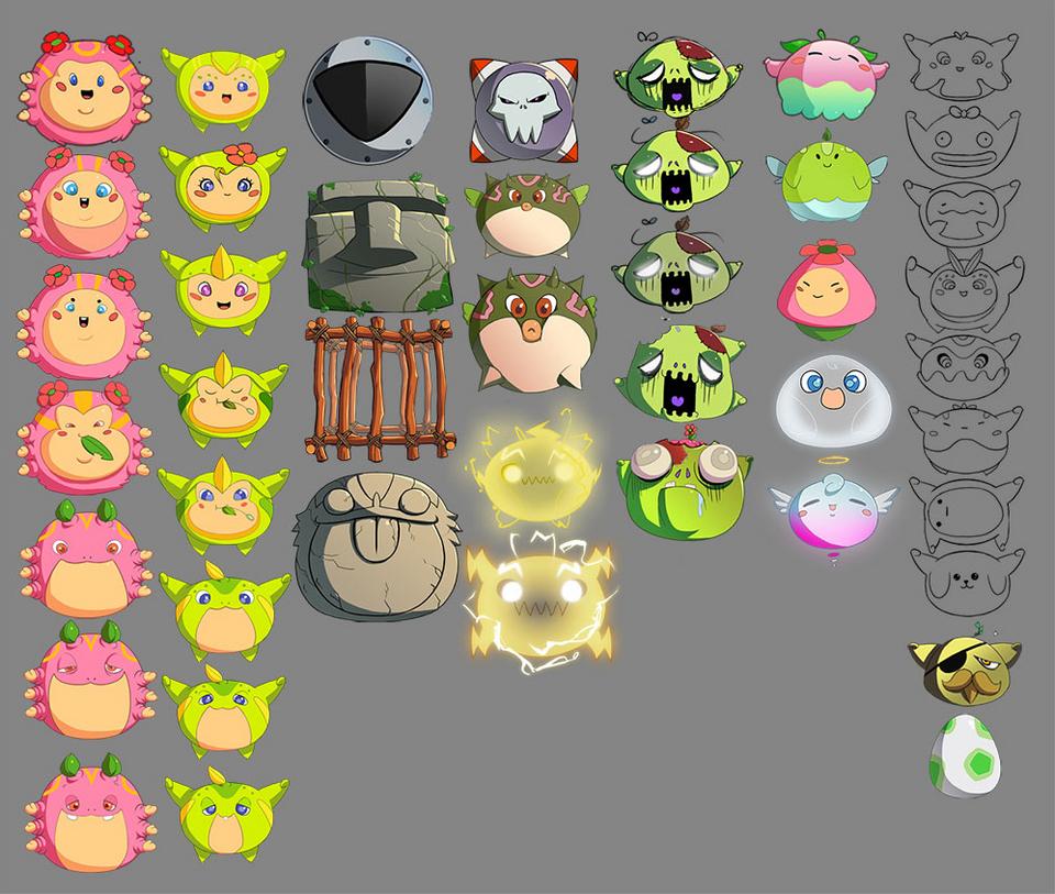 CritterConcepts.jpg