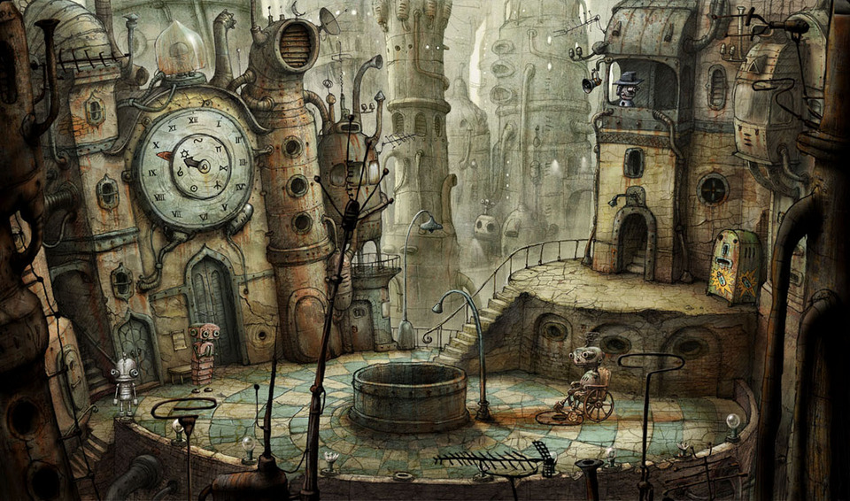 machinarium_04_bigger.jpg