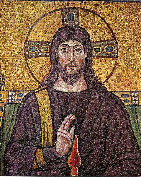 Christus-Ravenna.jpg
