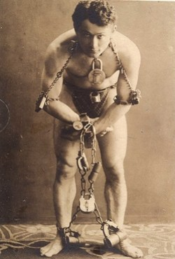 houdini-chains.jpg