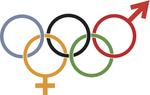 olympics-sex.jpg