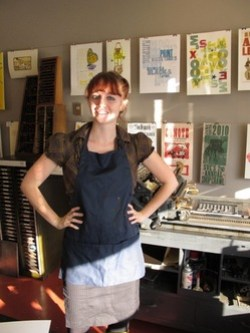 stephanie_in_letterpress_shop.jpg