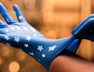 tsa-gloves1.jpg