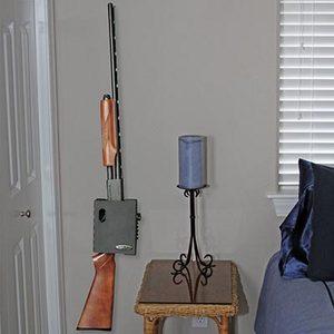 shotgun-lock.jpg