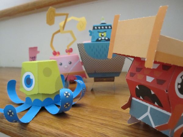 papertoy-monsters-9.jpg