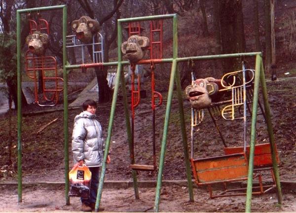 playground-19.jpg