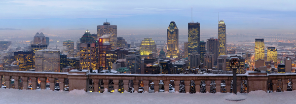 Mount_Royal_Montreal_Lookout-sm.jpg