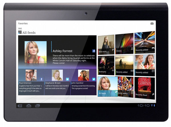 Sony_Tablet_Front.jpg
