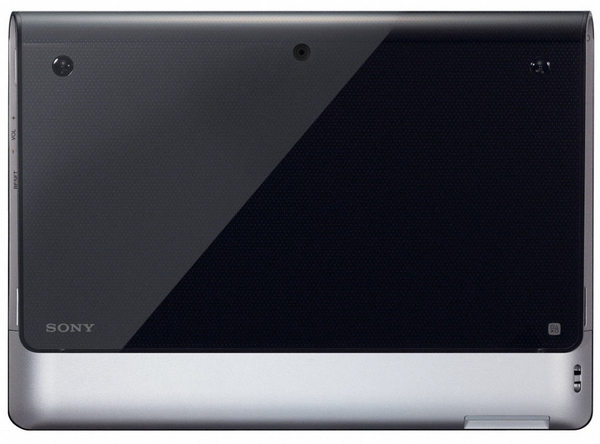 Sony_Tablet_S1_Back.jpg