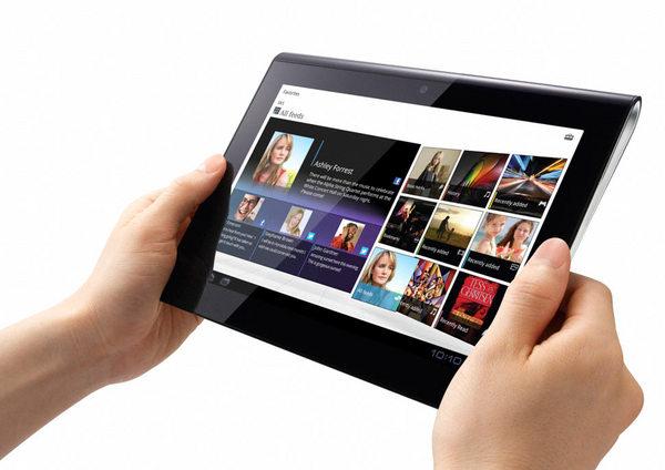 Sony_Tablet_S1_Lifestyle.jpg