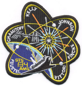 sts134patch.jpg