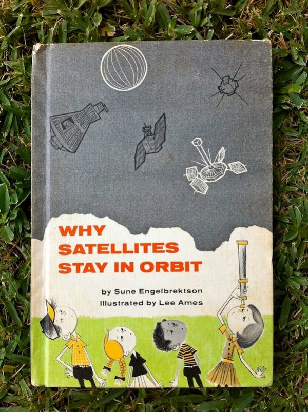 why-satellites-stay-in-orbit1.jpg