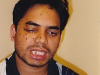 bhuiyan-after-shooting.jpg
