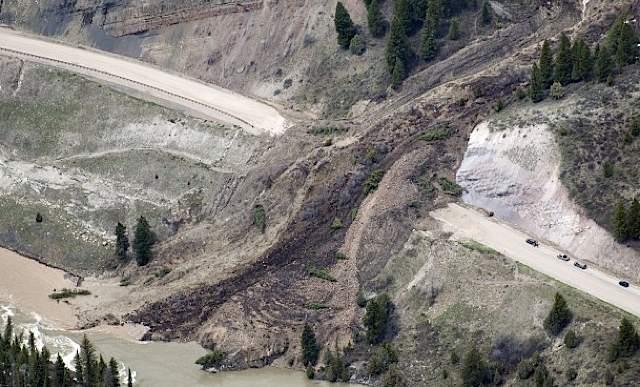 11_05-Wyoming-1.jpg