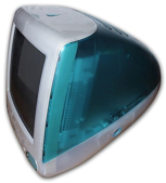 200802060937