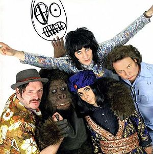 300px-The_mighty_boosh_nme_take_over.jpg