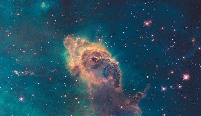 89979 Hubble Hs 2009 25 I Full Tif