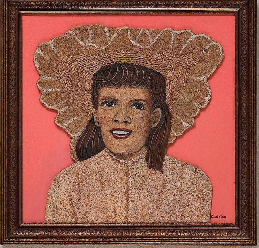 Colton Judy Garland.jpg