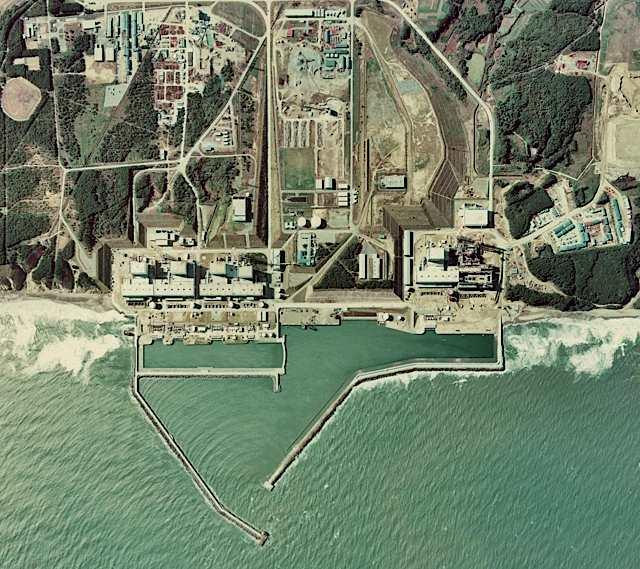 Fukushima_I_NPP_1975.jpg