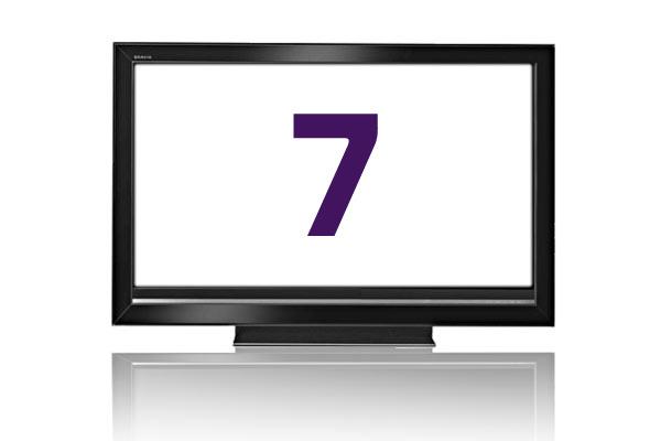 TV7.jpg