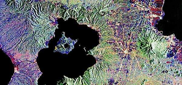 Taal_Volcano_satellite_image.jpg
