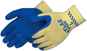 Tuff Gloves.jpeg