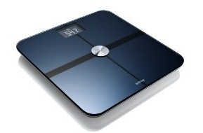 Withings - Wifi Bodyscale.jpeg