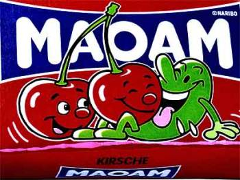 Images News Maoam Cherry