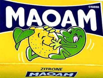 Images News Maoam Lemon