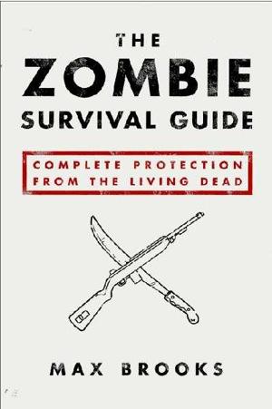 Wp-Content Uploads 2010 01 Zombie-Survival-Guide