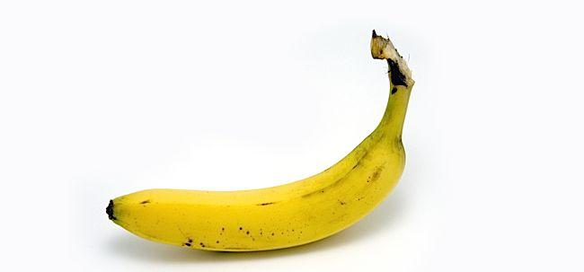bananaco2.jpg